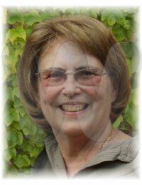 Suzanne HOSCH